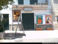 Arena Re  - Campofelice di roccella (9425 clic)