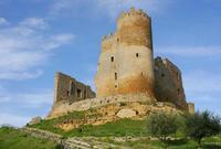 U Cannuni  - Mazzarino (5643 clic)