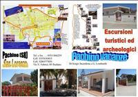 vogliamo per voi destinare le migliori offerte per le vostre vacanze  - Pachino (4080 clic)