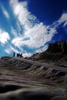 panorama  - Scala dei turchi (4323 clic)