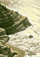 panorama  - Scala dei turchi (6396 clic)