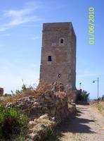 Torre Roccella  - Campofelice di roccella (5460 clic)