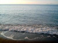 Mare  - Patti (7852 clic)