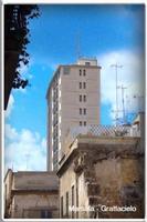 Il grattacielo di Marsala  - Marsala (5371 clic)