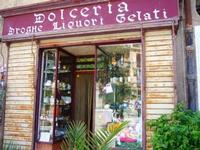 PITTORESCA DOLCERIA DI CORLEONE  - Corleone (4001 clic)