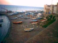 Porto   - Marettimo (4441 clic)