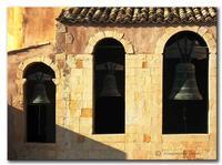 elementi architettonici  - Noto (3512 clic)