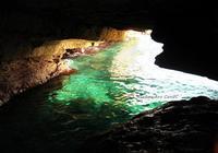 panorama marino  - Cava d'aliga (3634 clic)