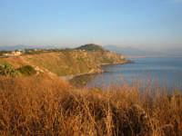 golfo di milazzo  - Milazzo (3494 clic)