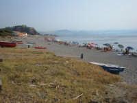 Spiaggia di Tono.  - Milazzo (5937 clic)