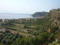 Vista Panoramica  - Milazzo (2612 clic)