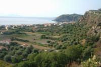 Vista Panoramica.  - Milazzo (2953 clic)