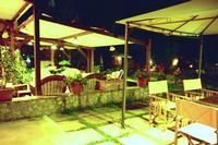 casa vacanze pascia nero http://casa-vacanze-in-sicilia.blogspot.com  - Castelbuono (3274 clic)