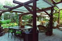 casa vacanze pascia nero http://casa-vacanze-in-sicilia.blogspot.com    - Castelbuono (3522 clic)