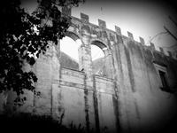 Torre Rodosta   - Modica (2441 clic)
