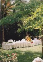giardino interno di Torre Rodosta  - Modica (2931 clic)