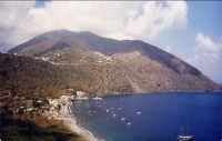 porto  - Filicudi (7096 clic)