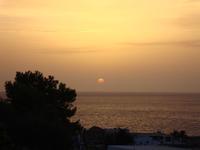 Alba a Lingua   - Santa marina (5505 clic)