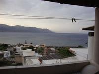 Pomeriggio di relax     - Santa marina (4147 clic)
