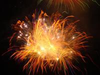 esplosione di colori     - Santa marina (3908 clic)