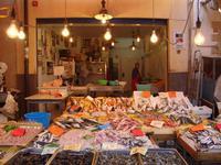 Mercato di Ballarò   - Palermo (6515 clic)