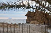 Marina di Castel di Tusa (2254 clic)
