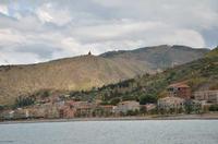 Marina di Castel di Tusa  (2540 clic)