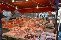 La pescheria   - Catania (2411 clic)
