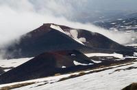 Vecchi crateri  (760 clic)