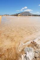 panorama  - Nubia (6847 clic)