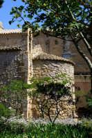 La chiesetta di San Biagio   - Gela (2931 clic)