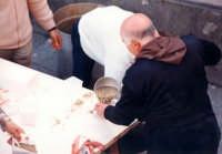 La festa di San Giuseppe  - Ramacca (6277 clic)
