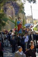 La processione della domenica delle Palme   - Butera (6596 clic)