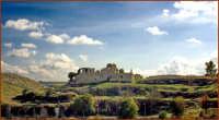 L'antico convento dei Templari  - Buscemi (3320 clic)