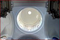 La nuova Cupola della Cattedrale  - Noto (1454 clic)