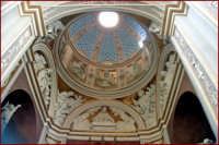 La nuova Cupola della Cattedrale  - Noto (1602 clic)