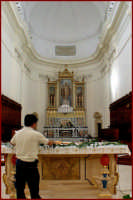 Particolare della Cattedrale  - Noto (1719 clic)
