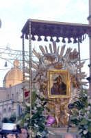 La festa della patrona di Gela, Maria SS dell'Alemanna - 8 settembre.   - Gela (9342 clic)