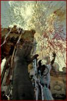 Festa San Sebastiano  - Palazzolo acreide (1739 clic)