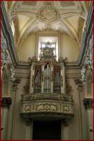 Cattedrale di San Giovanni  - Ragusa (1656 clic)