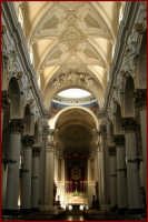 Cattedrale di San Giovanni  - Ragusa (1598 clic)