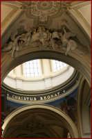 Cattedrale di San Giovanni  - Ragusa (1694 clic)