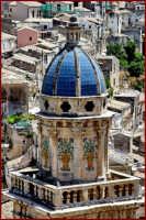 chiesa cittadina  - Ragusa (2951 clic)