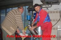 Extra Vergine 2009  - Malvagna (4057 clic)