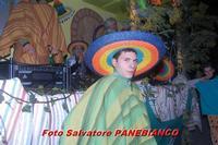 Salvo el Sombrero  - Malvagna (3806 clic)