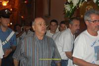S.Anna 2010 - Il devoto Carmelo Paresi  - Malvagna (4671 clic)
