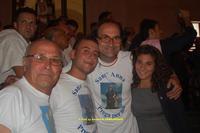 S.Anna 2010 - Panebianco Family  - Malvagna (6669 clic)