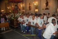 S.Anna 2010 - Rientro processione  - Malvagna (5111 clic)