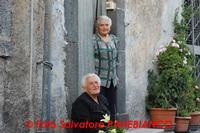 Le sorelle  Puglisi   - Malvagna (4052 clic)