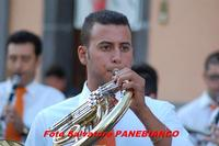 Ignazio Panebianco   - Malvagna (3762 clic)